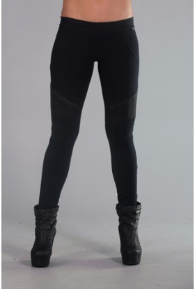 EMEUTE LEGGINGS
