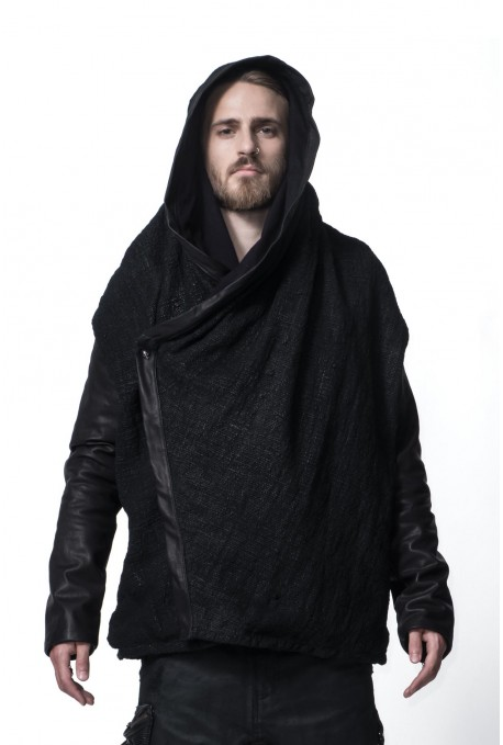 DARTH JACKET
