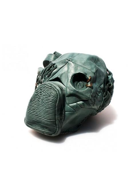 TOXIC BAG