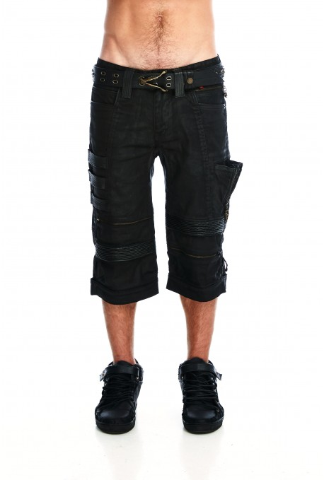 KAI LONG SHORTS