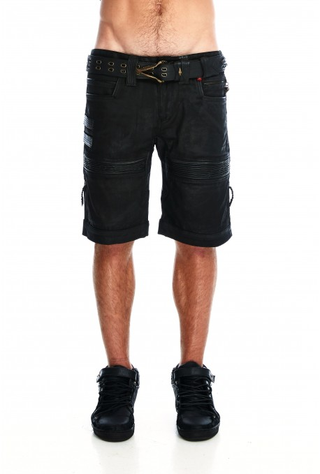 DION SHORTS