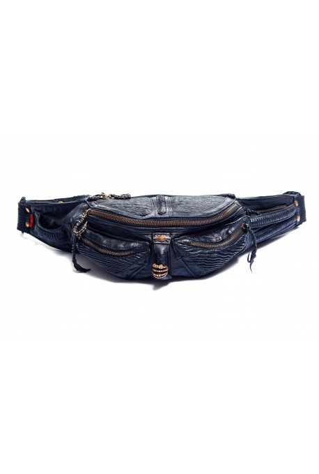 PANTHER BELT BAG