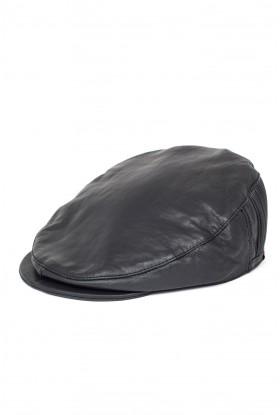 ARDINA HAT
