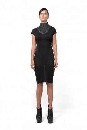 BELATRIX DRESS