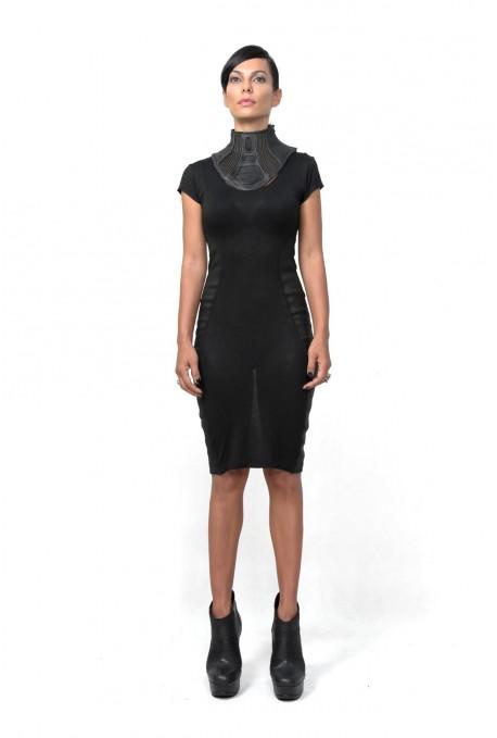 BELATRIX DRESS
